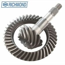 Differential Ring and Pinion-Base Rear Advance 49-0045-1