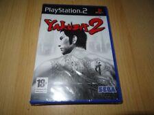 Videojuegos de lucha Sony PlayStation 2 SEGA