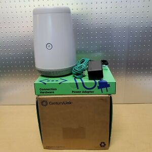 centurylink modem c4000LG latest Centurylink DSL modem with dual band wifi-6