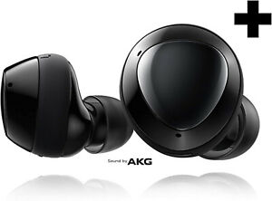 Samsung Galaxy Wireless Buds SM-R170 Black