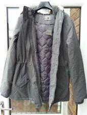 1b40d02c9e21 Oasis Plus Size Coats & Jackets for Women for sale | eBay