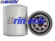 Oil Filter 1989 - For NISSAN S-CARGO - Petrol 1.5L E15S [CM]