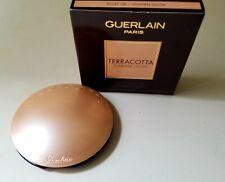 Guerlain Paris Terracotta Summer Glow 0.3 oz
