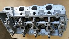 Chrysler/Dodge 2.7l Right Cylinder Head Magnum Charger 300 Stratus Sebring