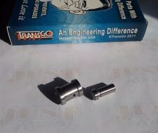 TRANSGO 700R4 HIGH PERFORMANCE 300 INTERMEDIATE REVERSE BOOST VALVE 4L60 200-4R