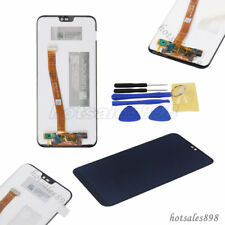 For Huawei P20 Lite/Nova 3e LCD Digitizer Touch Screen Display Replacement+Tool