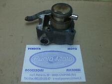 Gruppo termico cilindro pistone Suzuki TGB X Motion 250