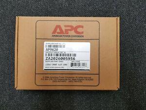 APC Legacy Communication SmartSlot Card AP9620  (AP9620-A1)