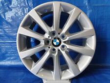 Original Alufelge BMW 5er F10 F11 6er F12 F13 F06 18 Zoll V Speiche 328 6790173