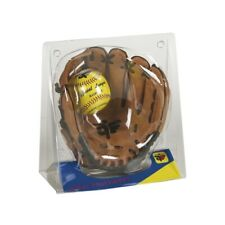 Baseball Glove with Ball - for Kids