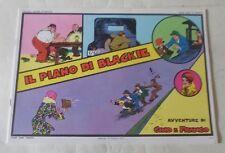 CINO E FRANCO IL PIANO DI BLACKIE (ed. CLUB ANNI TRENTA)