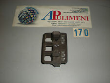 43026M DEVIO LUCI (TURN INDICATOR SWITCH) FIAT UNO MARRONE