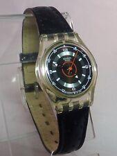 Swatch Speedbreaker Women's Watch LK206 Standard 2002 Collection