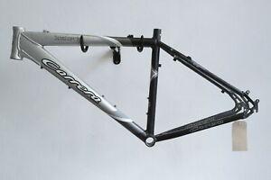 Carrera Kracken Mountain Bike Frame / MTB Frame (F32)