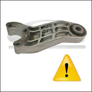 Supporto Motore Per Fiat Stilo (192) dal 2001> art.40463