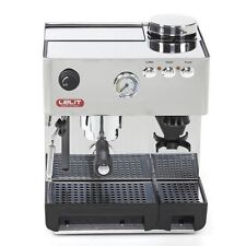 Lelit Anita PL042EM Combo Espresso Machine with Grinder 220V -Made in ITALY!!!