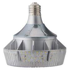 100 Watts LED Lamp, High/Low Bay For Retrofit mogule Base E39 10600 Lumens