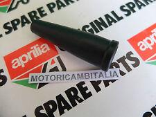 GOMMA GOMMINO COPERTURA copertura ACCELERATORE CABLE GAS DOMINO CAVO MOTO rubber