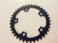 fsa 110mm 38t chainring upsize your 34 or 36 5 hole. New