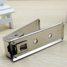 Practical Stainless Steel Nano/Micro SIM Card Cutter for Mobile Phone G
