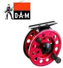 DAM Quick Finessa Fly Fishing Reel QFF 7/8 Okuma Vashon NIB