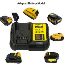 Power Tool Battery Chargers for sale | eBay