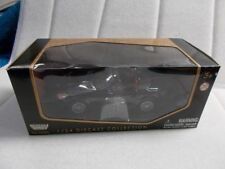 Mercedes-Benz Plastic Diecast Cars with Unopened Box