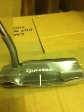 TaylorMade Steel Shaft Right-Handed Unisex Golf Clubs