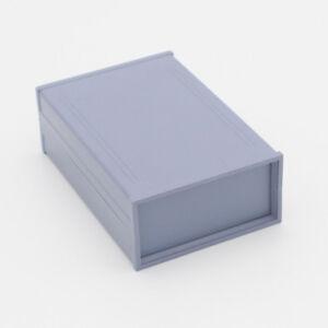 150 x 100 x 50mm Plastic Electronic Project Box Enclosure Case