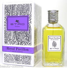 Etro Royal Pavillon 100 ml EDT Spray