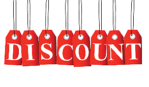 thediscountedstore