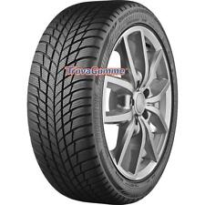 KIT 4 PZ PNEUMATICI GOMME BRIDGESTONE DRIVEGUARD WINTER RFT 185/60R15 88H  TL IN