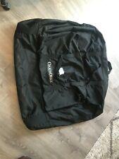Oakworks Massage Table Bag