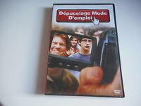 DVD - DEPUCELAGE MODE D'EMPLOI