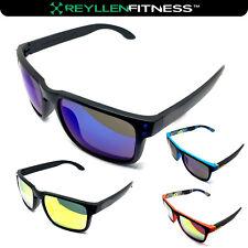 e6842f9887 Mens Womens Polarised Summer Fashion Sport Sunglasses Unisex UK