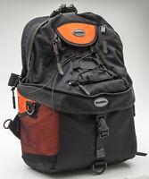 Godspeed Rucksack Fotorucksack Kamerarucksack camera backpack universal