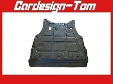 Unterfahrschutz Motorschutz für Nissan X-Trail 09.07-09.14 ABS+PCV