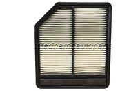 Engine Air Filter 12832022 fits Ford Fusion /& Mazda 6 /& Mercury Milan