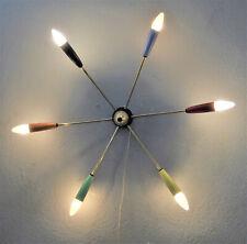 Design Lampen & Leuchten (1950 1959) günstig kaufen | eBay