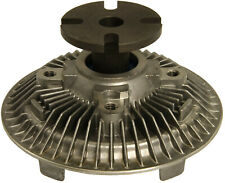 Engine Cooling Fan Clutch ACDelco Pro 15-80241