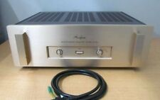 ACCUPHASE power amplifier P-350 #c1721