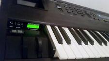 FlexiDrive Floppy Emulator for Ensoniq ASR-10 - Floppy to SD USB
