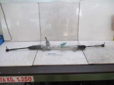 A0003202 SCATOLA STERZO GUIDA FIAT PUNTO EVO 1.2 B 5P 5M 51KW (2011) RICAMBIO US