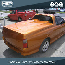 Holden Vu Vy Vz Ute Hardlid Twin Hump Lid Hard top ute lid Australian made NEW