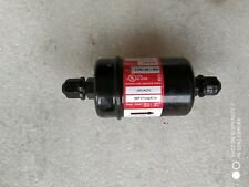 Danfoss Liquid line filter drier DML032