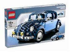 NEW IN BOX LEGO 10187 Creator Volkswagen Beetle retired SEALED