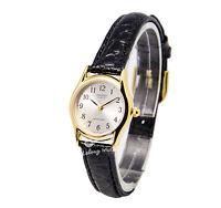 -Casio LTP1094Q-7B2 Ladies' Analog Watch Brand New & 100% Authentic
