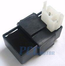 6 pin GY6 CDI BOX 150 200 250 300cc GO KART ATV SCOOTER SUNL TAOTAO M CD04