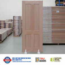 French Door Sliding Door Doors