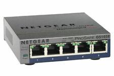 Switch di rete